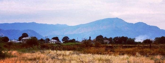 Qizilavar is one of Orte, die Vugar gefallen.