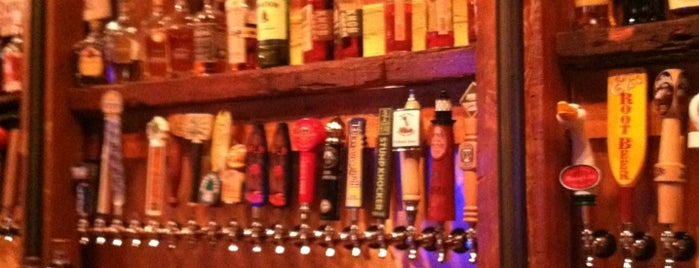 Great Places to Get Craft Beer in Orlando