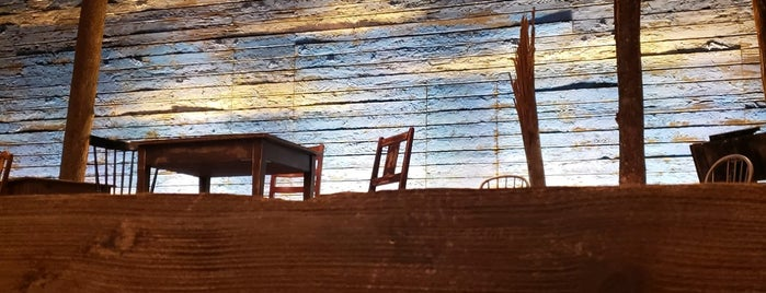 Come From Away is one of Christmas in NYC.