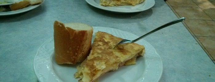 Café Orbaneja is one of Cosas por hacer en Euskal Herria.