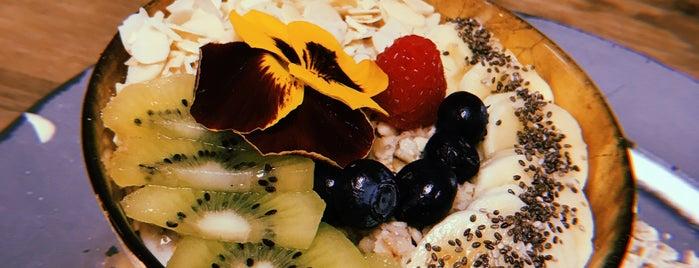 Frutas Prohibidas is one of juan carlos 님이 좋아한 장소.