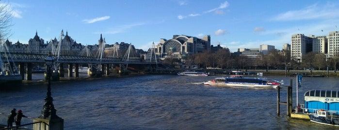 Skylon is one of Breathtaking Views of London.