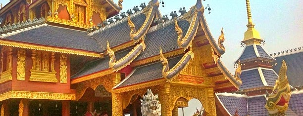 Awesome Chiang Mai
