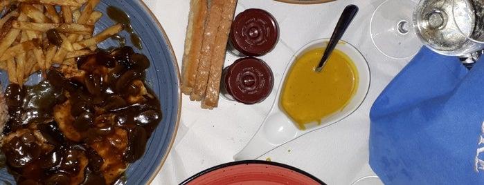 Zakore is one of samos.