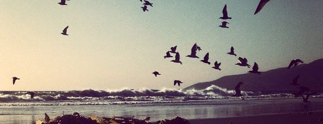 Zuma Beach is one of ♡L.A.♡.