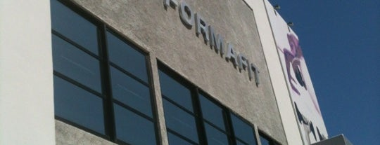 Formafit is one of maceió <3.