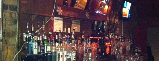 SoFo Tap is one of Chicago Bar To-Do List.