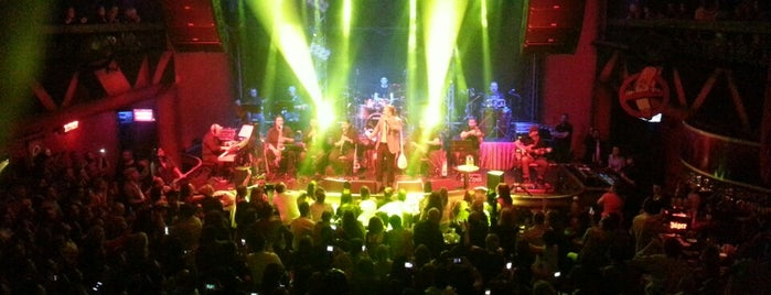 Jolly Joker Ankara is one of Posti che sono piaciuti a Murat.