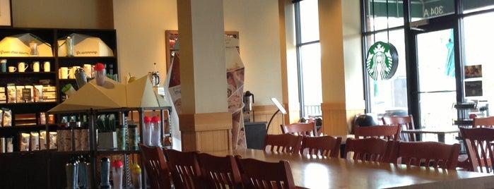 Starbucks is one of Diana'nın Beğendiği Mekanlar.