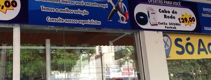Samsung Pay Goiânia