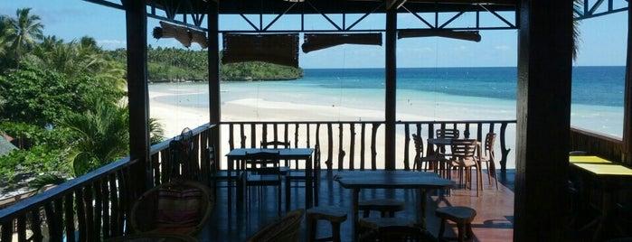 Bella Vista Mare Beach Resort is one of Ram's to-do list around the world.