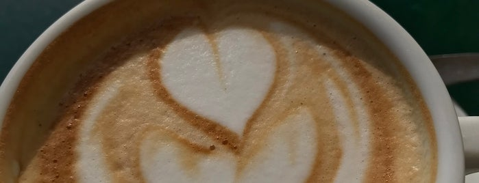 Cafe Tierra is one of Corfu, Greece.