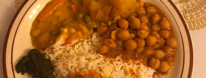 Jewel of India is one of Bite Squad Delivers (Seattle).