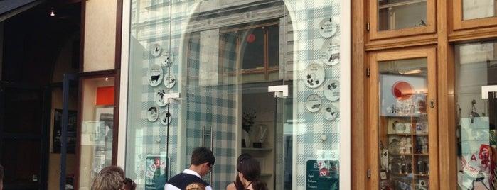 Das süße Wien