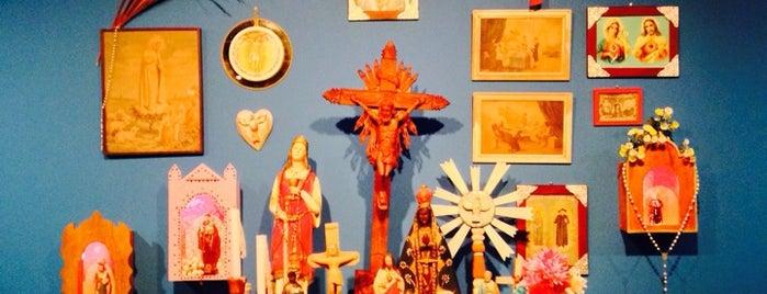 Galeria do Lago is one of Posti che sono piaciuti a Ana.