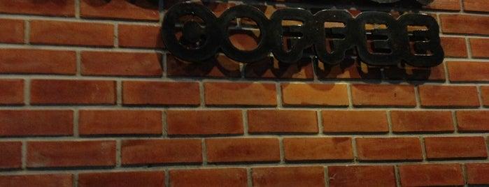 โรงสีกาแฟ แก่งคอย is one of สระบุรี, นครนายก, ปราจีนบุรี, สระแก้ว.