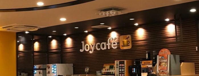 Joyfull is one of さっしーのお気に入り.
