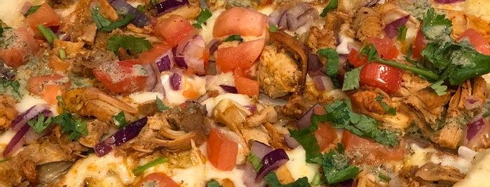 Halal Restaurants 2