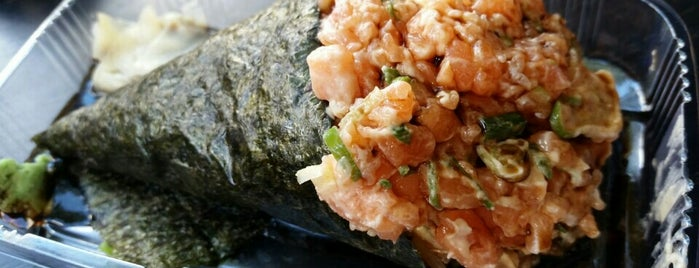 Empório do Peixe is one of Dani 님이 좋아한 장소.