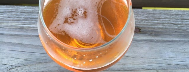Places to buy craft beer