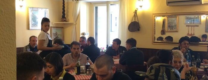 Pranzo tra colleghi 👩🏼💻👨🏻💻