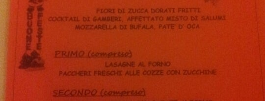 Rosso Fuoco is one of virgo.