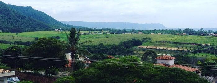 São Pedro is one of Fernando 님이 좋아한 장소.