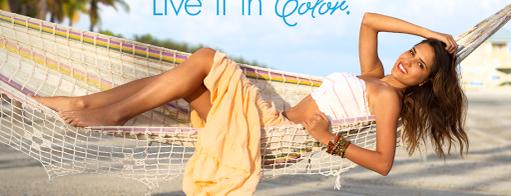 Palm Beach Tan is one of Locais salvos de Heather.