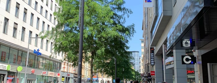 Garer Quartier is one of Dmitry : понравившиеся места.