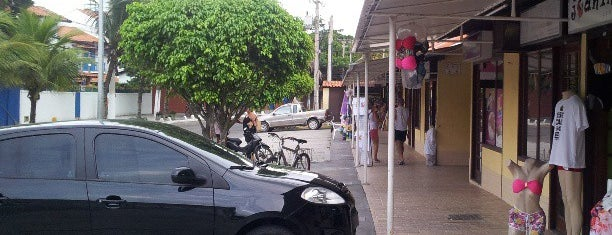 Peró Shopping is one of Cabo Frio RJ.
