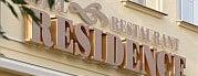 AKZENT Hotel Residence Bautzen is one of AKZENT Hotels e.V..