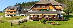 AKZENT Hotel Kaltenbach is one of AKZENT Hotels e.V..