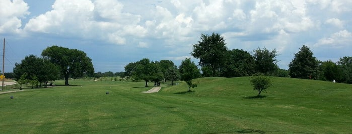 Top 10 Best Value Golf Courses in DFW