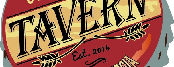 River Street Tavern is one of CraftBeer.com's Best Craft Beer Bar in Every State.