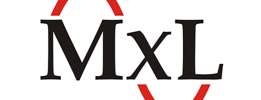 MaxLinear is one of Created 2.