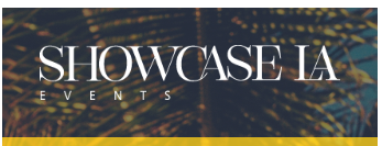 Showcase LA Events Inc. is one of Created 2.