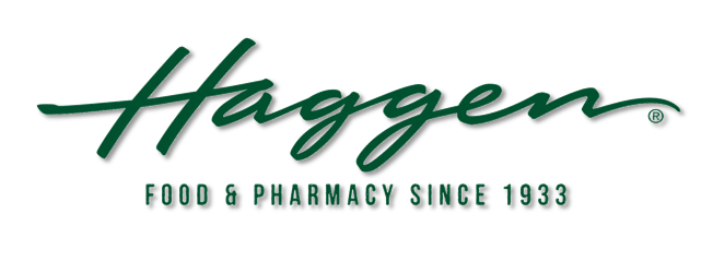 Haggen is one of Created 2.