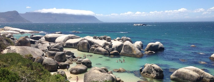 Hout Bay is one of #ETAS15 021 Cape Town.