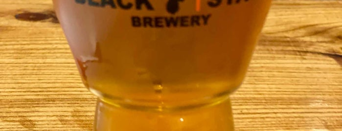 Black Stag Brewery is one of Best Breweries in the World 3.