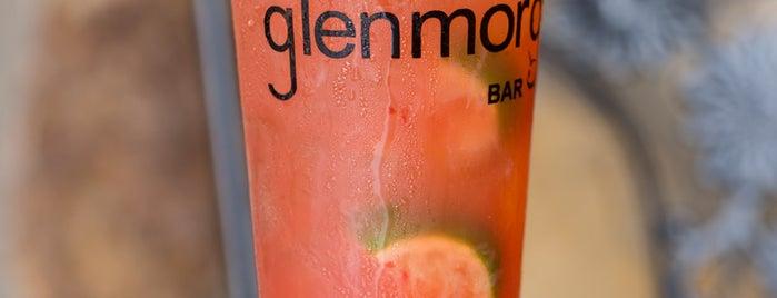 Glenmorgan Bar & Grill is one of Philadelphia.