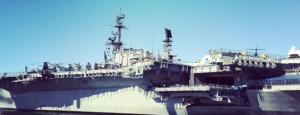 USS San Diego (LPD-22) is one of San diego.