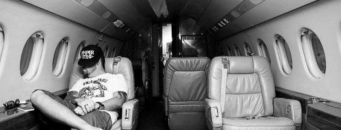 Flightcraft is one of FAVORITE :-).