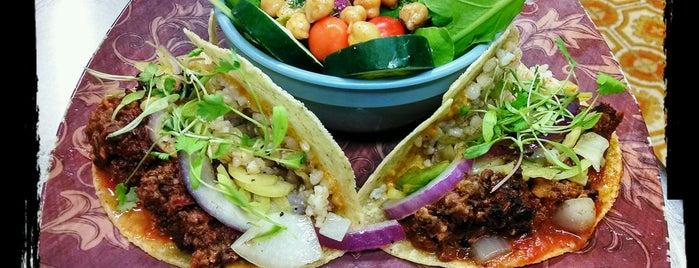 Top 10 dinner spots in Kansas City, MO