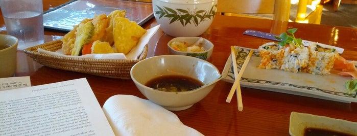 Fuji Sukiyaki is one of Adam 님이 좋아한 장소.