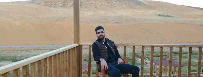 Silvan is one of ilçeler - Tüm Türkiye.