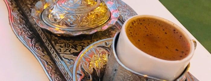 Özkardeşler Kuruyemiş is one of สถานที่ที่ İlker ถูกใจ.