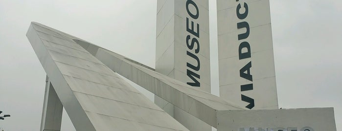 Museo Tlatilca is one of Museos.
