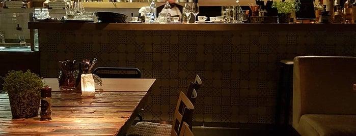 Die Küche is one of Kiritanさんの保存済みスポット.