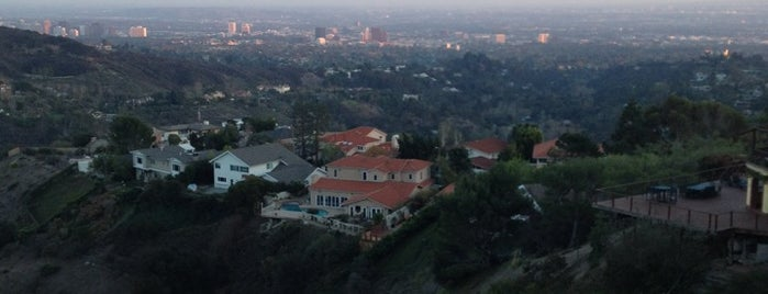 Top Of The World is one of To Live & Die in LA.
