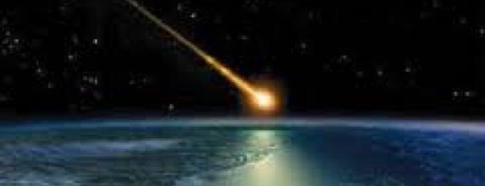12/21/12 Mayan Apocalypse is one of Midgets, Zombies & Aliens.